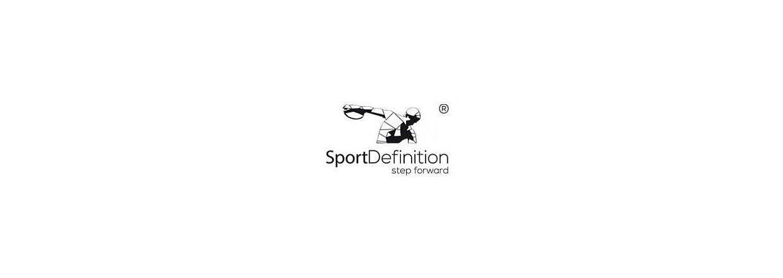 6a7142f3 Nettbutikk - AD Sport